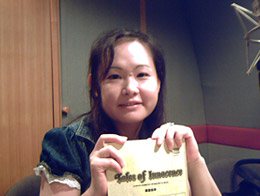 笹本優子の画像 p1_4