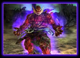 鉄拳5 | PS2 | バンダイナムコゲームス公式サイト