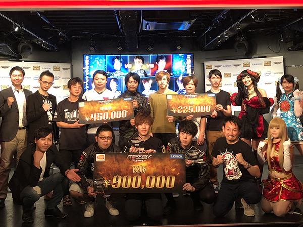 bne_e-sports_Fukami_04.jpg