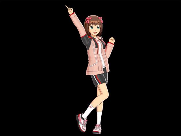 bne_imas_katsumata1_06.jpg