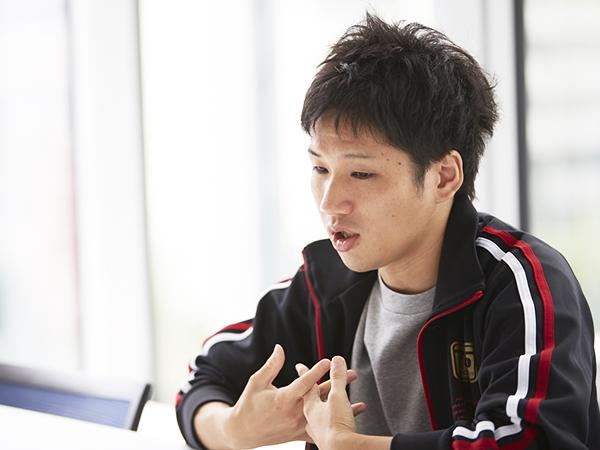 bne_imas_katsumata1_07.jpg