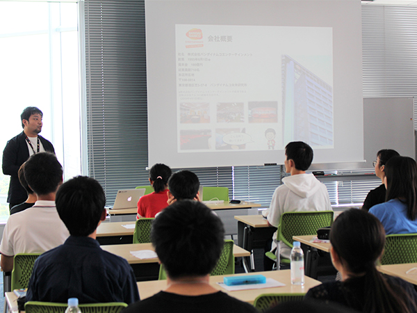 bne_innovationcamp_02.jpg