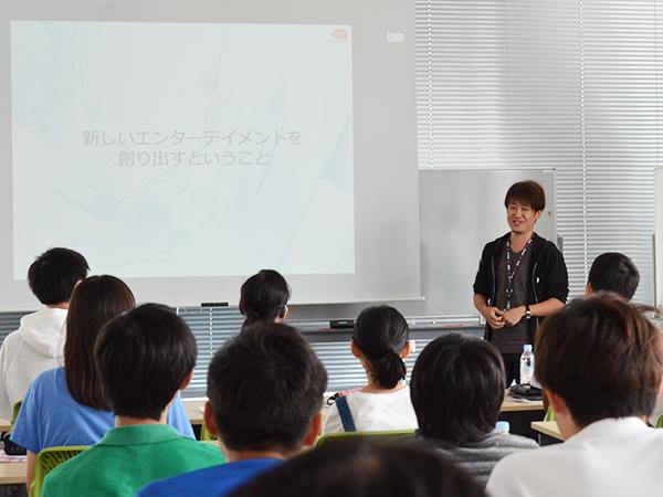 bne_innovationcamp_03.jpg