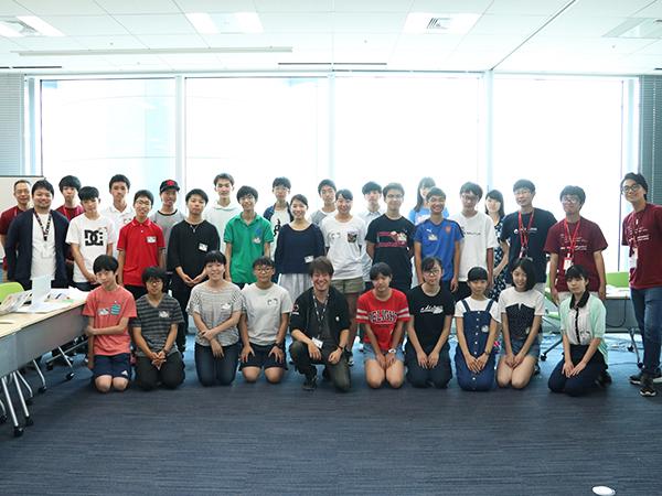 bne_innovationcamp_05.jpg