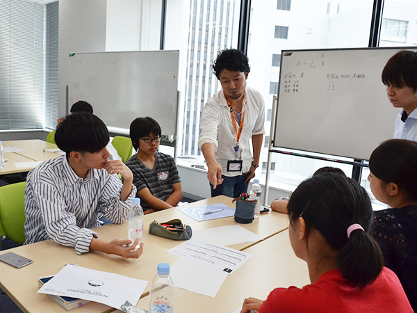 bne_innovationcamp_09.jpg