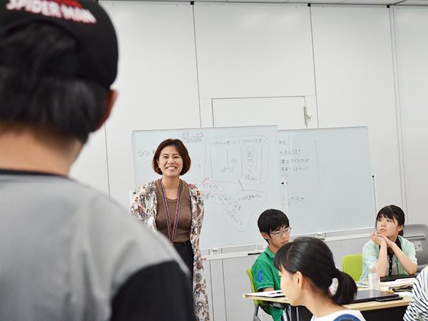 bne_innovationcamp_13.jpg