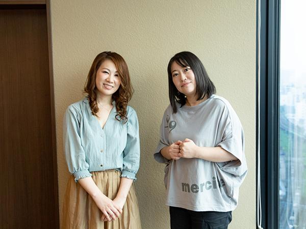 bne_ldt_asuka_012.jpg