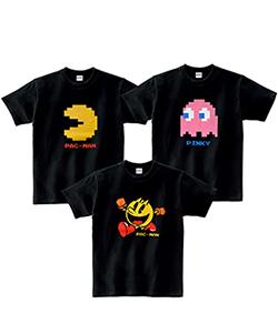 pm_パックマンTシャツ_200622.jpg