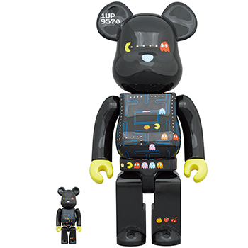 pm_bearbrick100_400_a_200713.jpg