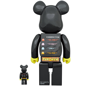 pm_bearbrick100_400_b_200713.jpg