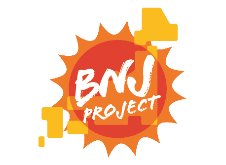 BNJ PROJECT
